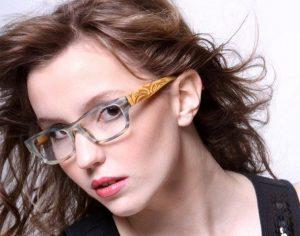 Aya model frames