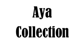 Aya Label