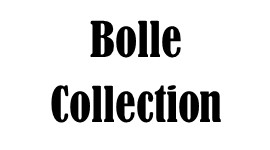 Bolle label