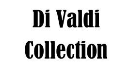 Di Valdi label