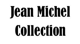 Jean Michel label