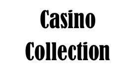 casino label