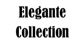 elegante label