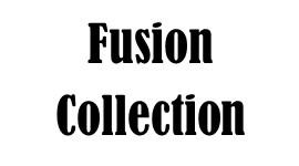 fusion label