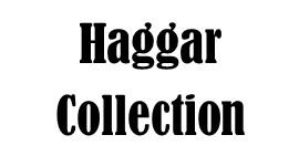 haggar label