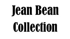 jelly bean label