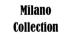milano label