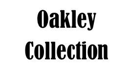 oakley label