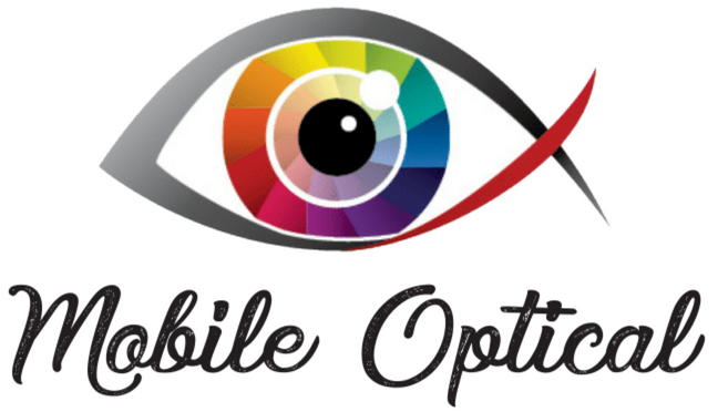 Mobile Optical