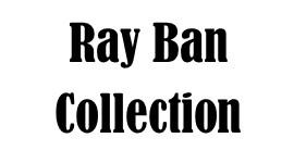 ray ban label