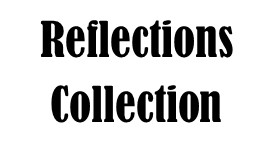 reflections label