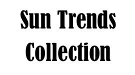 sun trends label