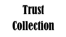 trust label